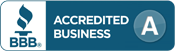 Click to verify BBB accreditation and to see our BBB report.