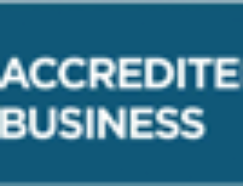 ViUX Systems Renews Better Business Bureau Membership & Accreditation (A+ Rated BBB Member Since 2004)