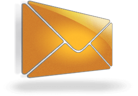 SmarterMail E-Mail Server Software
